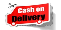 cash_on_delivery_1